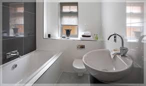 small bathroom suites ideas home design gallery