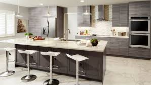 small kitchen cabinets at lowes design ideas for a one wall kitchen lowe s