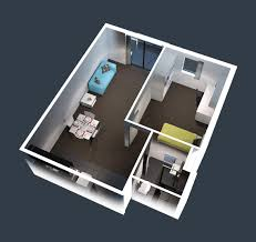 How Much Is Rent For A Two Bedroom Apartment Sydney University Village U2013 Newtown My Student Village