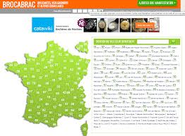 Brocante Sur Internet The Provence Post A Beginner U0027s Guide To Brocantes In Provence