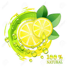 lime slice silhouette 42 693 citrus stock illustrations cliparts and royalty free