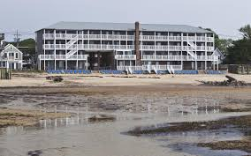 surfside hotel and suites provincetown ma booking com
