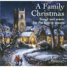 amazon com the christmas song
