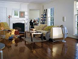 about commercial projects and resources flooring america