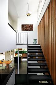 stunning staircases grand designs australia u0027s peter maddison