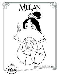 pin donna collins coloring pages disney