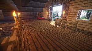 minecraft shaders minecraft house minecraft mods minecraft