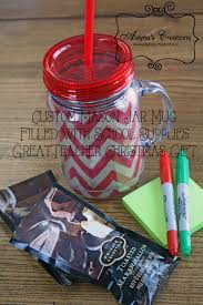 classmate gift archives diy home decor and crafts