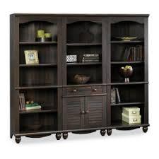 Locker Bookshelf Bookcases With Doors On Hayneedle Bookshelves With Doors