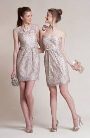junior bridesmaid dresses nordstrom best 25 lace sheath dress ideas on pencil dress for