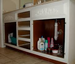 wood appliques for cabinets project transforming builder grade cabinets to old world ascp old