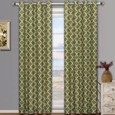buy 108 inches length curtains for windows online luxury linens