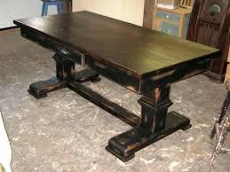 table cuisine bois exotique table en bois de cuisine table de cuisine bois bois exotiques