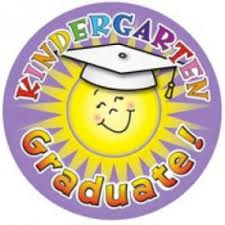 43 best kindergarten graduation images on pinterest graduation