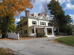 Home Design And Drafting By Brooke by Lenox As A Resort Walker Street Cottages Lenox History