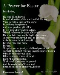 easter occasion speech 14 best easter speeches images on easter ideas