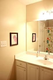 wall decor ideas for bathroom bathroom wall decorations ideas decorion rustic bathroom wall decor
