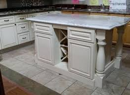 build a kitchen island out of cabinets build a kitchen island out of cabinets yeo lab com