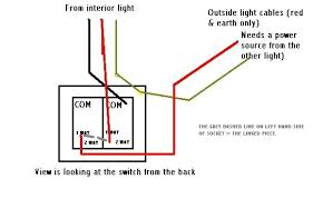 how to install a double light switch wiring diagram for outlet and light tag archived of two switches