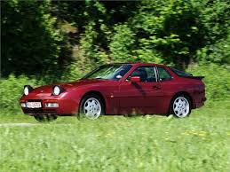 wheeler dealers porsche 944 porsche 944 car review honest