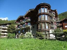 hotel phoenix zermatt switzerland booking com
