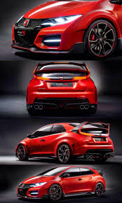 best 25 honda civic body kits ideas on pinterest jdm