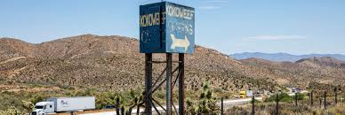 still searching for the mojave u0027s lost river of gold kcet