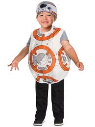 Halloween Costumes Boys 103 Kid U0027s Halloween Costumes Images Wholesale