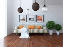 Sams Club Laminate Flooring Costco Sam U0027s Club Purchases That Make Your Membership Virtually