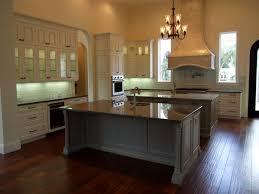 kitchen room custom kitchen filled with modern amenities
