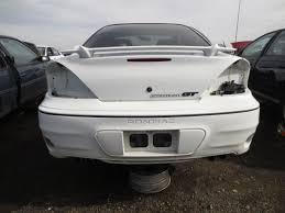lexus junkyard ga junkyard find 2000 pontiac grand am gt the truth about cars