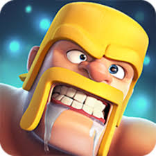 download game coc mod apk mwb clash of clans 9 24 7 apk download by supercell apkmirror