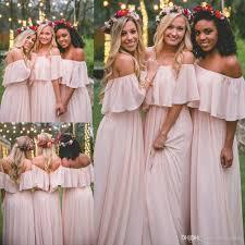 Bridesmaid Dresses Online Bohemian Junior Bridesmaid Dresses Online Bohemian Junior