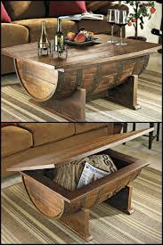 Plans For Building A Wooden Coffee Table by Best 25 Tables Ideas On Pinterest Furniture House Furniture