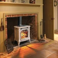 Direct Vent Fireplace Installation by Direct Vent Gas Fireplace Direct Vent Gas Fireplace Efficiency
