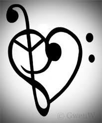 37 best peace love u0026 music images on pinterest peace cities