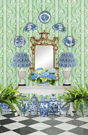 Blue And White Wallpaper by 5823 Best All About Blue And White Images On Pinterest Blue And