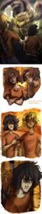 8532 best heroes of olympus percy jackson rick riordan images on