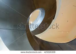 spiral stairway stock images royalty free images u0026 vectors