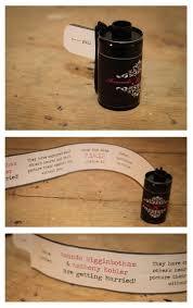 Tombstone Invitation Cards 244 Best Invitations Images On Pinterest Cards Invitation Ideas