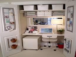 computer desk in bedroom descargas mundiales com