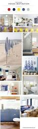 146 best decorate paint colors images on pinterest paint