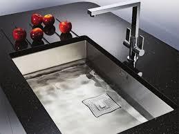 Kitchen Faucet Discount Noteworthy Photo Kitchen Sink Drain Smells Beguiling Kitchen Sinks