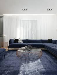 3d modern classic interior cgtrader