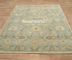 Pottery Barn Persian Rug by Pottery Barn Gabrielle Rug Roselawnlutheran