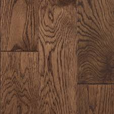 floating hardwood floor decorating ideas floating