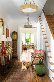 New Homes Ideas 2016 Full Year Issues Collection by 2015 Idea House Photo Tour Southern Living