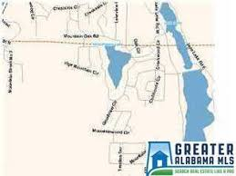 woodhaven lakes map estate search results greater birmingham estate