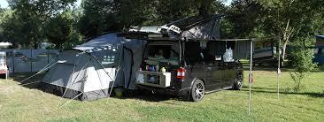 vw minivan camper slidepods campervan kitchen pods for campervan conversions