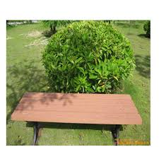 wood bench wood bench suppliers and manufacturers at alibaba com